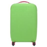 กระเป๋าถือเดินทางกระเป๋าเดินทางฝาครอบป้องกัน