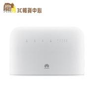 華為 B715s B715-s23c 無線分享器 【熊秀】 家用網卡路由器 支援3CA 全新 保固一年