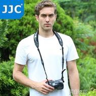 相機包 JJC索尼微單A6300 A6000 A5100 A6500相機包A5000L內膽包NEX6 7 NEX5R保護套 榮耀3c