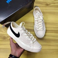 NIKE CONVERSE 1985 JUST CHUCK LOW (HIGHEST QUALITY)