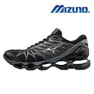 Mizuno 美津濃 WAVE PROPHECY 7 頂級男路跑鞋 J1GC180003
