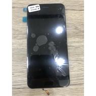 『現貨』華碩ASUS ZenFone 4(ZE554KL) 黑色 螢幕總成 液晶總成 螢幕觸控面板 LCD總成