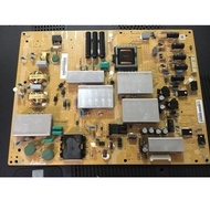 🔥24hr ship🔥  Sharp LCD LED TV LC-60LE960X Power Supply Board - Repair or Buy