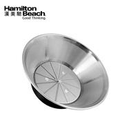《美國Hamilton Beach漢美馳》健康榨汁機不鏽鋼濾網