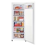 MITSUBISHI三菱  144L 直立式冷凍櫃 MF-U14P-W-C