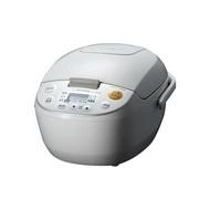 【象印】10人份微電腦電子鍋 NL-AAF18