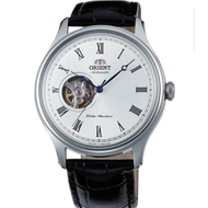 ORIENT AUTOMATIC MEN'S WATCH(ORFAG00003W)