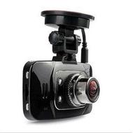 全新GS8000行車紀錄器 HDMI高清 1080P 重力感應 行車紀錄器 行車安全紀錄器 行車顯示器