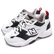 New Balance 休閒鞋 WX608RB1D 男女鞋 WX608RB1D