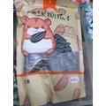 香濃焦糖瓜子1包 蔬菜餅 蘇打餅 QQ軟糖 方塊酥 梅心糖 蜜餞 棉花糖 黑糖話梅 蛋捲 巧克力 棒棒糖 花生糖 豆乾 泡麵 千層派 海苔