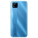 【現貨】索尼 Sony WF-1000XM4 真無線藍牙降噪耳機 黑色