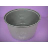 [TIGER虎牌]JNP-1000電子鍋內鍋◆台製副廠◆適用型號:JNP-1000專用.特價580元