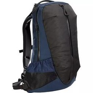 始祖鳥 ARCTERYX Arro 22 Backpack 含運5300