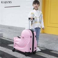 เด็กใหม่กระเป๋าเดินทางแบบลาก Spinner 20นิ้วรถเข็นโดยสารกระเป๋าเดินทางกระเป๋าเดินทางนักเรียนกระเป๋าเดินทาง24นิ้ว