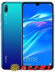 《南屯手機王》HUAWEI nova 4e 6.15 吋螢幕 雙4G 雙卡雙待 6GB /128GB