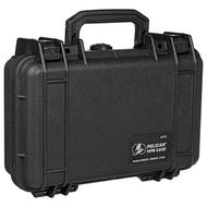 ◎相機專家◎ Pelican 1170 防水氣密箱(含泡棉) 塘鵝箱 防撞箱 公司貨