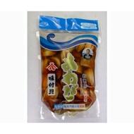 【萬象極品】日本飯岡屋鮑魚(約18~23顆)內容量約800g / 味付鮑魚 / 味付貝 / 調製南美貝