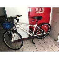 捷安特二手腳踏車FD806