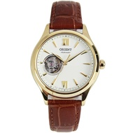 Orient Elegant Automatic Womens Watch RA-AG0024S10B RA-AG0024S