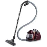 Electrolux ZSP4303AF Canister Silence Performer Vacuum Cleaner