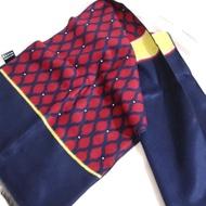 JS 全新swarovski施華洛世奇水晶圍巾 高級緞面絲滑收納袋 for sumgsung VIP限量版 現貨