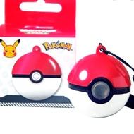 代售。3D 精靈寶可夢 悠遊卡  限量 寶貝球 pokemon 神奇寶貝球悠遊卡 造型悠遊卡