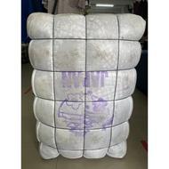 Bale / Bundle Pyjamas Sakura Japan 100kg