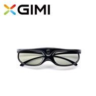 XGIMI 3D Glasses