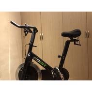 二手 KHS 飛輪 運動腳踏車