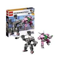 Lego 75973