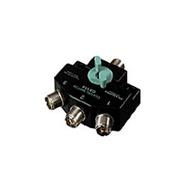 DIAMOND CX-310N 三軸切換器 N 型接頭