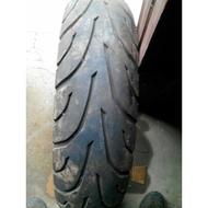 『新品』二手摩托車輪胎110/130/140-70-17 110/140-60-17 110-80-17 120