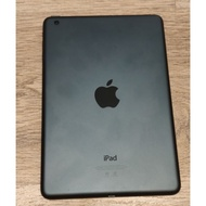 Apple ipad mini 1 wifi 16g