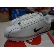 NIKE CORTEZ BASIC JEWEL QS 小黑勾(2980元)
