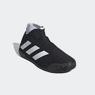 【adidas官方旗艦館】STYCON LACELESS HARD COURT 網球鞋 男(FY2944)
