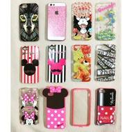 Iphone5/5s二手手機殼