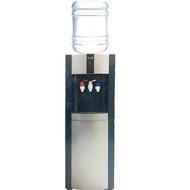 新人類 冰溫熱開飲機 直立式飲水機 落地型飲水機
