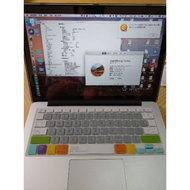apple macbook pro 2014 mid 13吋