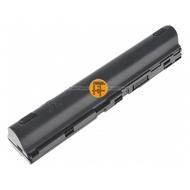 For Acer TravelMate B113 B113M B113-M AL12X32 battery