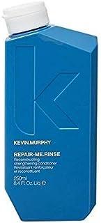 Kevin Murphy Repair Me Rinse 8.4 oz by Kevin Murphy