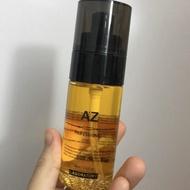 【任宇】「現貨」💯正貨AZ夏威夷核果油節慶限定特價優惠組合