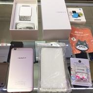 二手Oppo A77 5.5吋 4+64G  二手手機 中古手機