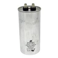 【65uf 370V 壓縮機電容器】冷氣壓縮機 AC啟動電容 運轉電容 冷氣電容器 壓縮機運轉電容