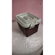 3G Minjo  Mini Rectangle Box model 8008 3pcs