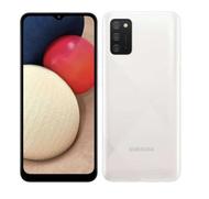 Samsung | Galaxy A02S Smartphone [4/64GB]