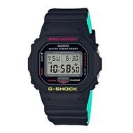 Casio G-Shock Digital Mens BNIB DW-5600CMB-1D