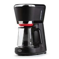 BUONO BUO-261163 เครื่องชงกาแฟแบบหยด เครื่องชงกาแฟ เครื่องทำกาแฟ