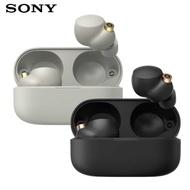 SONY 索尼 | WF-1000XM4 降噪真無線耳機