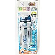 台灣製金星304不銹鋼水壺450cc/600cc/800cc/1000cc開水壺 兒童吸管水壺 冷水壺(160元)