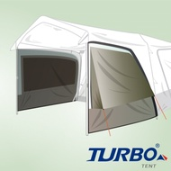 【Turbo Tent】Lite 240/270/300配件1-邊片1PCS